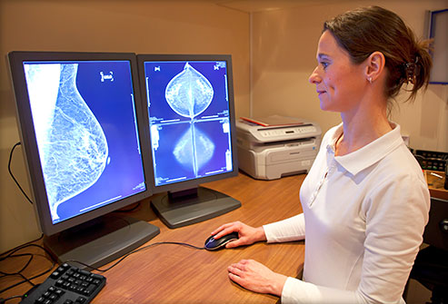 493x335_advanced_breast_cancer_treatments