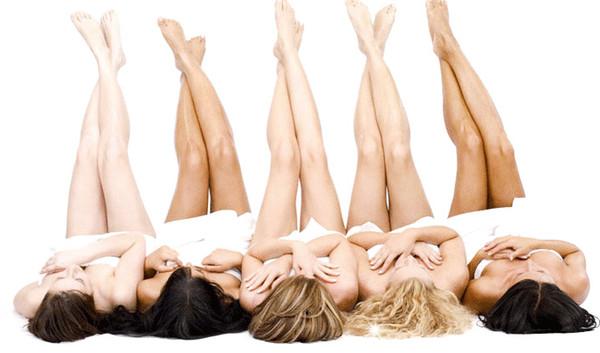 week-repairing-body-skin-lotion-afy-snail