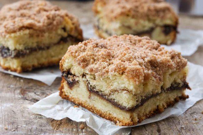 cinnamon-streusel-cake