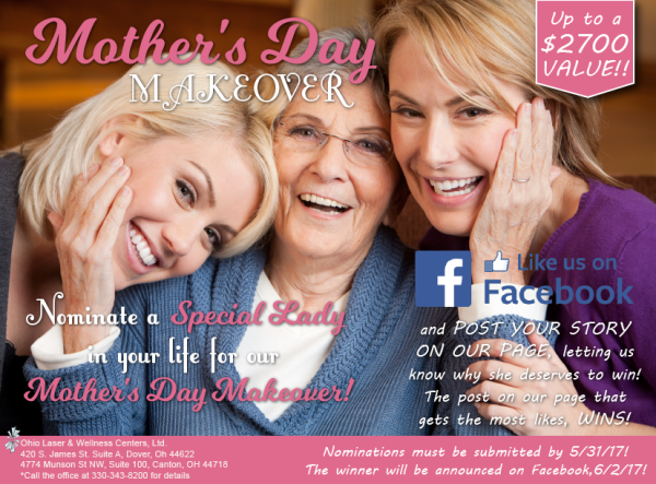 Mother's Day Makeover-01