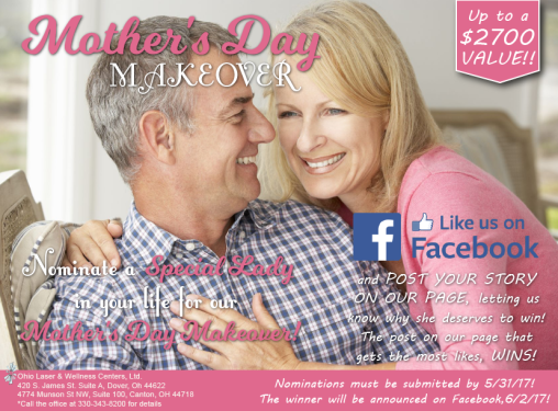 Mother's Day Makeover-02