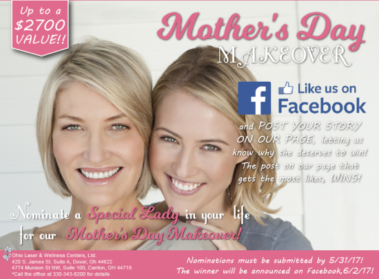 Mother's Day Makeover-03