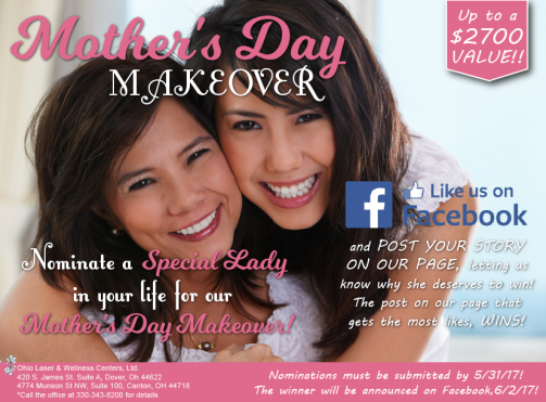 Mother's Day Makeover-04