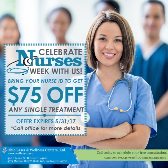 nurse ads-01