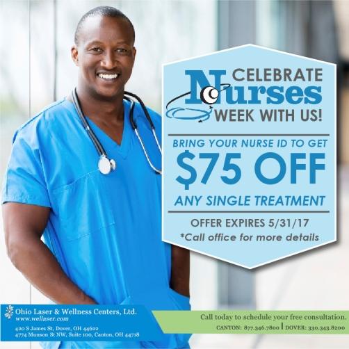 nurse ads-02
