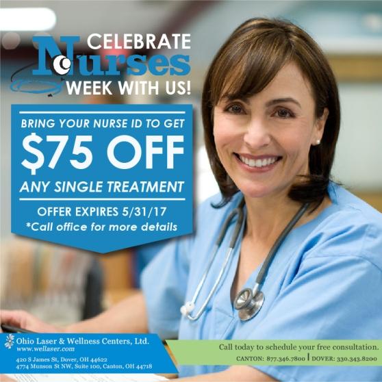 nurse ads-03
