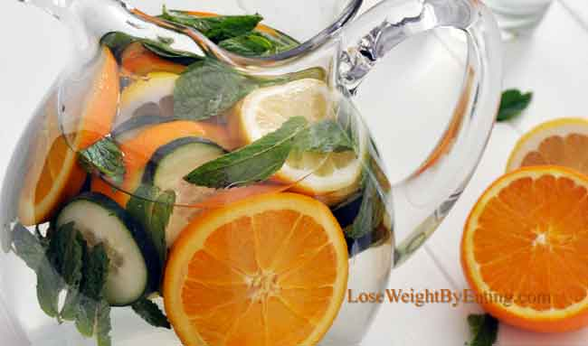 citrus-cucumber-detox-water