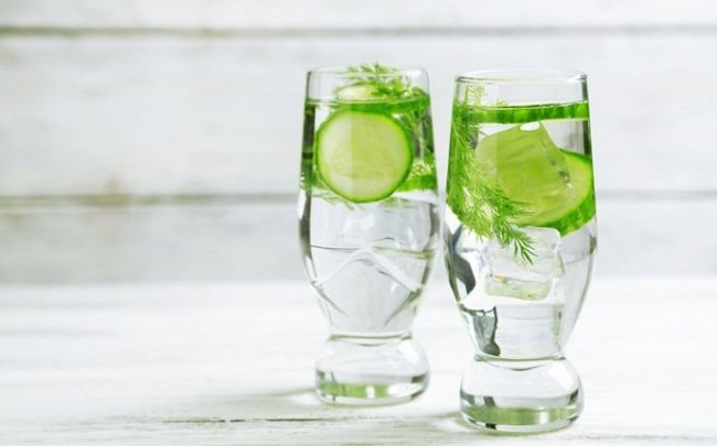 detox-'spa_-cucumber-water